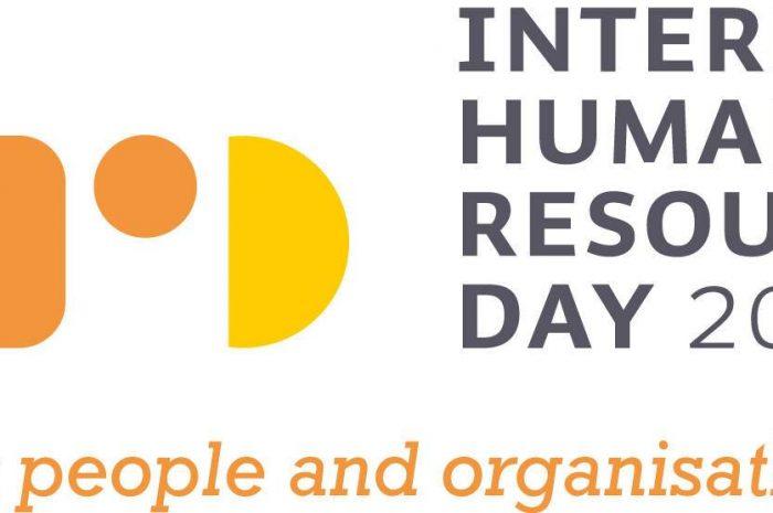 HR Day